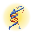 DOWNsyndromeNIPT.info Logo