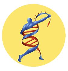 DOWNsyndromeNIPT.info Retina Logo